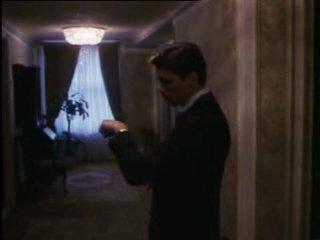 Меч Гедеона  (1986)